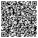 QR code with Human Relations Center contacts
