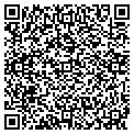 QR code with Charles Winegarden Law Office contacts