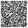 QR code with Federal Benefit Planners contacts