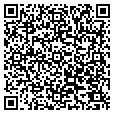 QR code with Someone Cares contacts