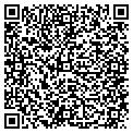 QR code with Bottom Line Charters contacts