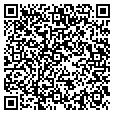 QR code with Exterior Works contacts