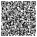 QR code with Clage Automotive contacts