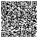 QR code with Muns Trucking & Plowing contacts