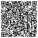 QR code with Eklutna Inc contacts