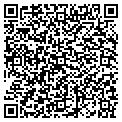 QR code with Genuine Quality Maintenance contacts