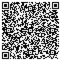 QR code with Big Mitch Vocal Coach contacts