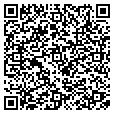 QR code with Mitch Lin Inc contacts