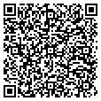 QR code with Revilla Tug Co contacts
