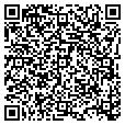 QR code with Amelia's Restaurant contacts