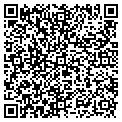 QR code with Anadyr Adventures contacts