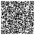 QR code with Lana's Daycare contacts