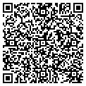 QR code with Lighthouse Grocery & Liquor contacts