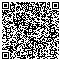 QR code with Tutka Hatchery contacts