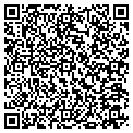 QR code with Paul Fuhs Professional Service contacts
