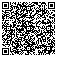 QR code with Cordova City Mayor contacts