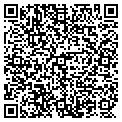 QR code with R J Kopchak & Assoc contacts