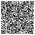 QR code with Muldoon Road Baptist Church contacts