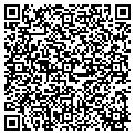 QR code with Family Investment Center contacts