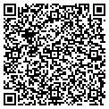 QR code with Trudy's Fashion & Arts Studios contacts