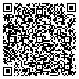 QR code with Swanson's Polaris contacts