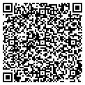 QR code with Occupational Therapy-Counselin contacts