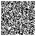 QR code with Mat-Su Parks Hdqrs contacts