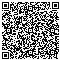 QR code with Ronald Drathman Law Office contacts