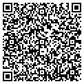 QR code with Cooney Safe and Lock contacts