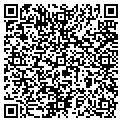 QR code with Arctic Structures contacts