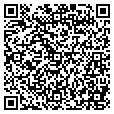 QR code with Advantage Plus contacts