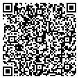 QR code with Open Doors contacts