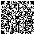 QR code with Recover All Ministry contacts