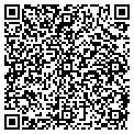 QR code with Willow Fire Department contacts