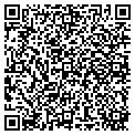 QR code with Kelly's Business Service contacts