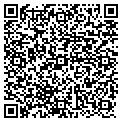 QR code with Shaub-Ellison Tire Co contacts