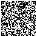 QR code with Sitka City & Borough Payroll contacts