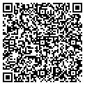 QR code with Dennis H Murphy Service contacts