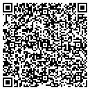 QR code with Tlinget & Haida Central Cncl contacts