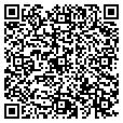 QR code with Hank Wiedle contacts