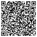 QR code with Olson Marine Works contacts