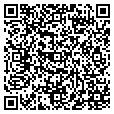 QR code with City Of Tanana contacts