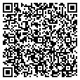 QR code with Lawless Marine contacts