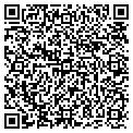QR code with Mat Su Mechanical Inc contacts