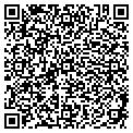 QR code with Elmendorf Bargain Shop contacts