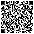 QR code with Piledriver Slough Fish Habitat contacts