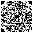 QR code with Pike's Landing contacts