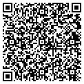 QR code with Aurora Alaska Premium Smoked contacts