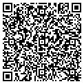 QR code with Bear Creek Winery & Lodging contacts