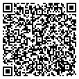 QR code with Rippys contacts
